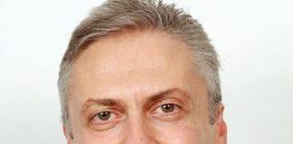 don Diego Pirovano